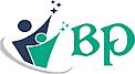 Programi za izradu biznis planova i finansijsku analizu
